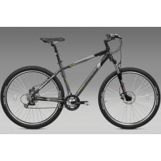 Велосипед Folta Cabo мех. (29)