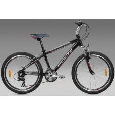 Велосипед Folta Acedo (24)