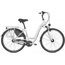 Велосипед Folta Adra (28)