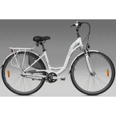 Велосипед Folta Alu Swan 26 / 28