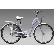 Велосипед Folta Alu Swan (28)