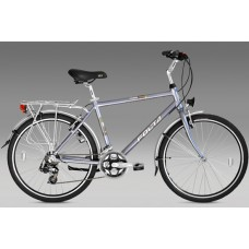 Велосипед Folta Aves Alu (28)