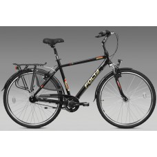Велосипед Folta Berro (28-7)