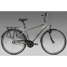 Велосипед Folta Berro (28-3)