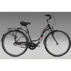 Велосипед Folta Batea (26)