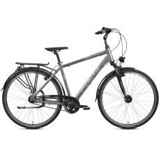 Велосипед Folta Moneo (28-3)