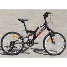 Велосипед Folta Borox (20)