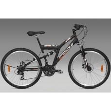 Велосипед Folta Borox (24)