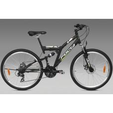 Велосипед Folta Borox (26)