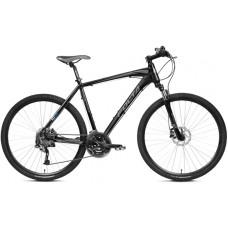 Велосипед Folta Cabo гидр. (28)