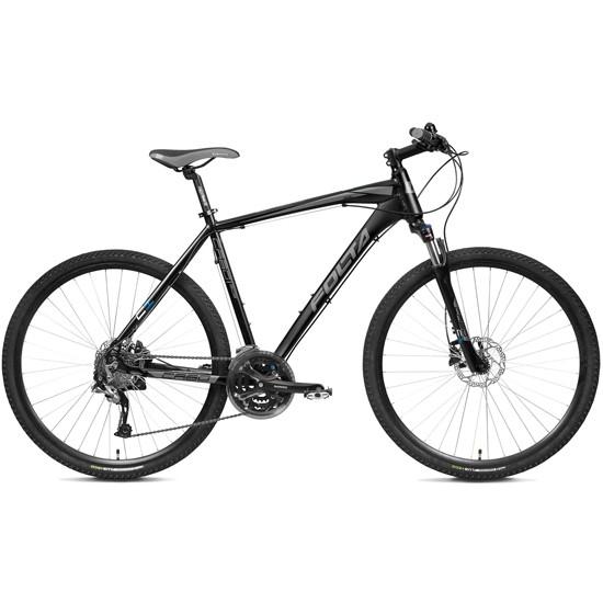 Велосипед Folta Cabo гидр. (29)