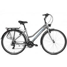 Велосипед Folta Conesa ст. (28)