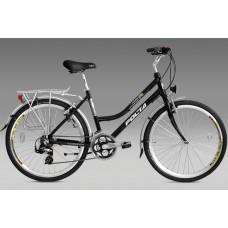 Велосипед Folta Conesa Alu (28)