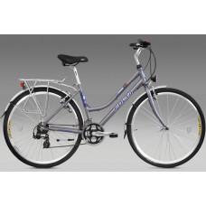Велосипед Folta Conesa Alu (26)
