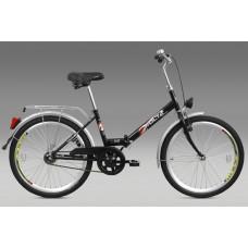Велосипед Folta Cruz (24)