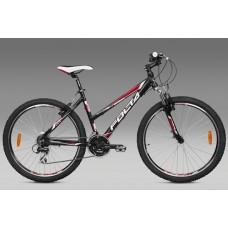 Велосипед Folta Devesa мех. (26)