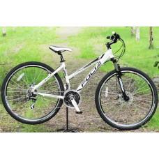 Велосипед Folta Devesa мех. (28)