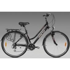 Велосипед Folta Igea (28)