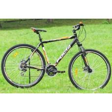 Велосипед Folta Ithavo мех. (28)