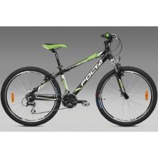 Велосипед Folta Ithavo (26)