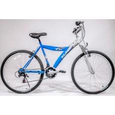 Велосипед Klauden GR560 (26)