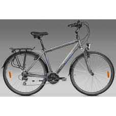 Велосипед Folta Letux (28)