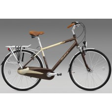 Велосипед Folta Mainar (28-7)