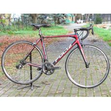 Б/У Велосипед гоночный Folta Milano (карбон)