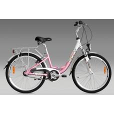 Велосипед Folta Vila (24)
