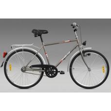 Велосипед Folta Oix (28-1)