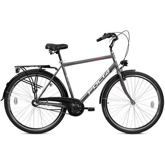 Велосипед Folta Oix ALU (28-3)