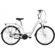Велосипед Folta Oliana Alu (24) 18ск.