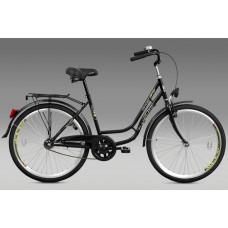 Велосипед Folta Sedona Retro (26-1)