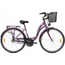 Велосипед Folta Sedona Swan (26-3)