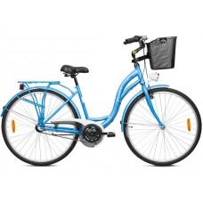 Велосипед Folta Sedona Swan (28-1)