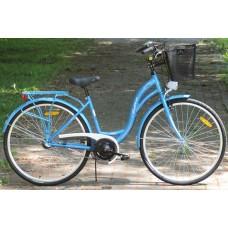 Велосипед Folta Sedona Swan (28-3)