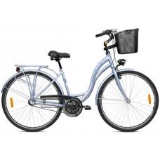 Велосипед Folta Sedona Swan (26/28-1)