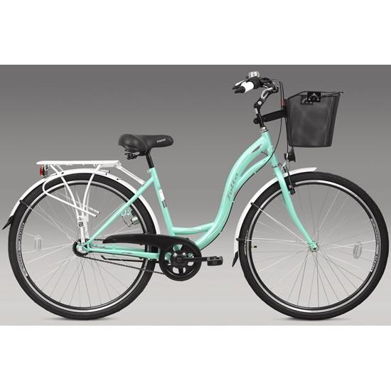 Велосипед Folta Sedona Swan (26/28-3)
