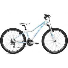 Велосипед Folta VICCA гидр. (29)