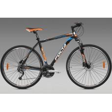 Велосипед Folta VIC гидр. (28)