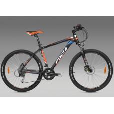 Велосипед Folta VIC гидр. (29)