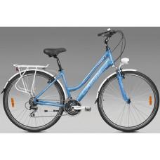 Велосипед Folta Valada (28)