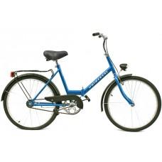 Велосипед Folta Cruz (20, 24)