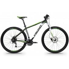 Велосипед Head Granger (29)