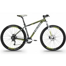 Велосипед Head Granger I (27.5)