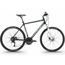 Велосипед Head I-Peak II (28)