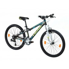 Велосипед Head Ridott I (24)