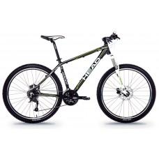 Велосипед Head Troy II (27.5)