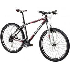 Велосипед Head Troy I (27.5)