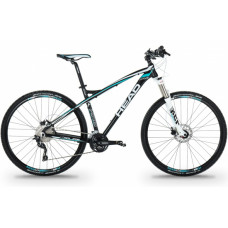 Велосипед Head X-Rubi Cross (28)